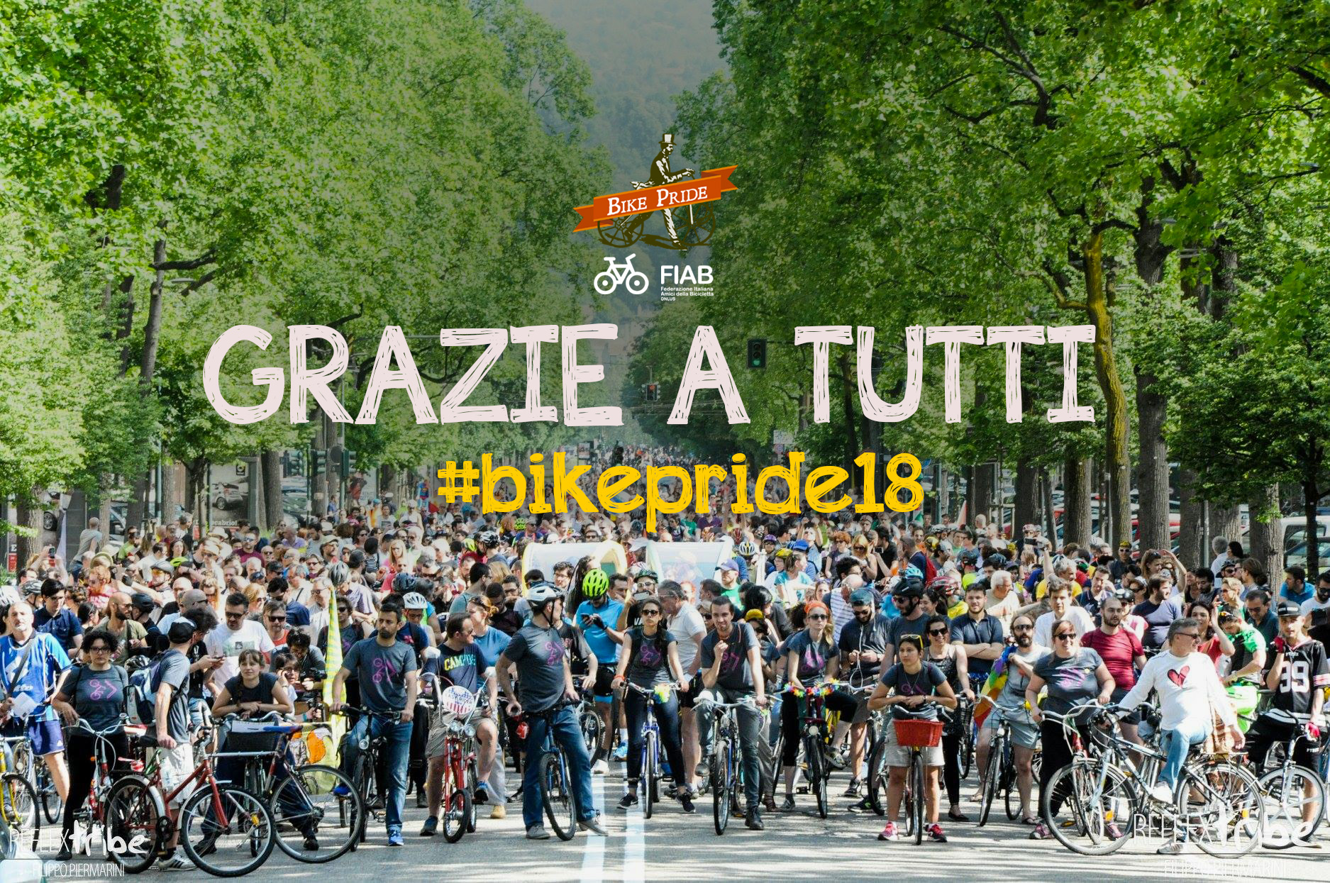 BikePride2018-slide
